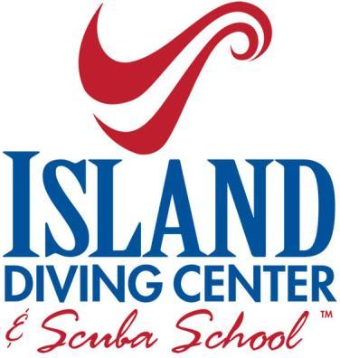 Island Diving Center