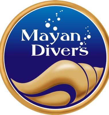 Mayan Divers