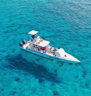 Blue Note Scuba Diving