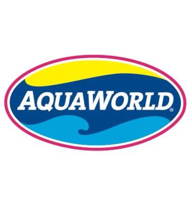 AquaWorld - Cozumel