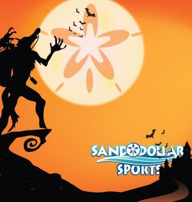 Sand Dollar Sports