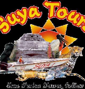 Suya Tours & Dive Center