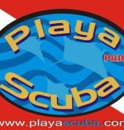 Playa Scuba Dive Center