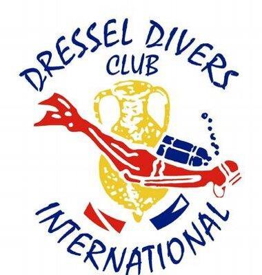 Dressel Divers Club
