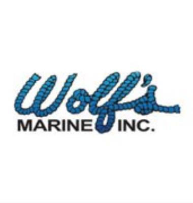 Wolf\s Divers Supply