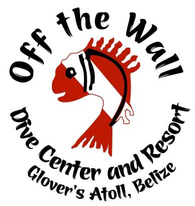 Off the Wall Dive Center and Resort