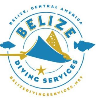 Belize Diving Services Ltd.