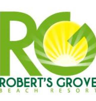 Robert\s Grove Beach Resort