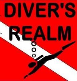 Diver\s Realm