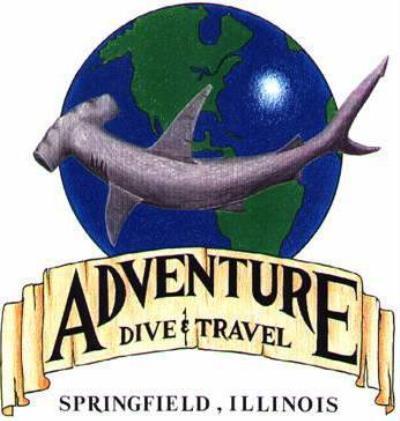 Adventure Dive & Travel, Inc.