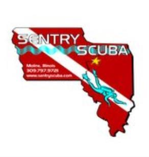 Sentry Pool & Scuba