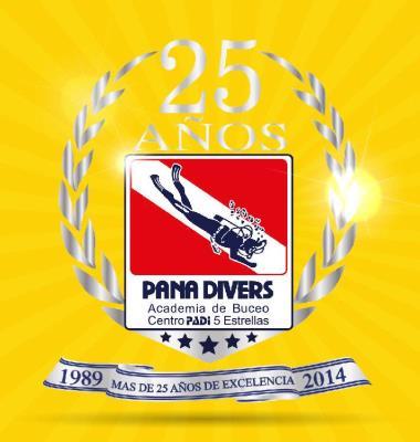 Pana Divers