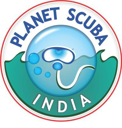 Planet Scuba India PVT LTD