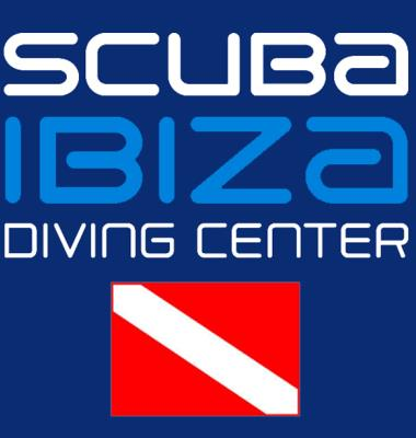 Ibiza Dives