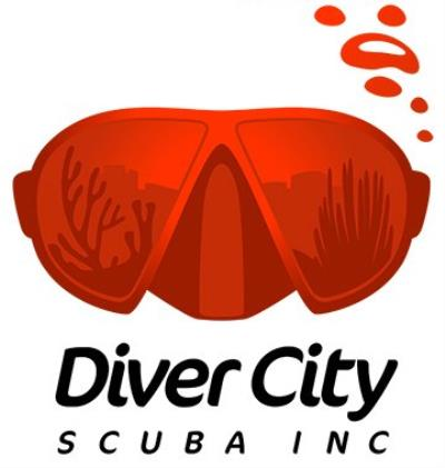 One Stop Diving
