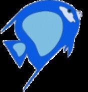 Divers Den (MB)