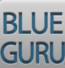 Blue Guru Diving