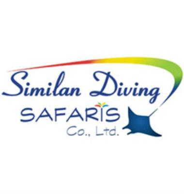 Similan Diving Safaris Co, Ltd.