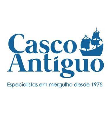 Casco Antiguo Portugal