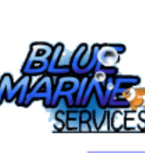 Blue Marine Services