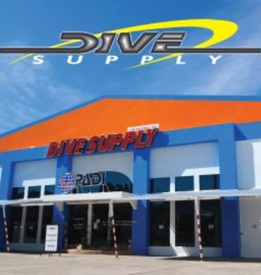 Dive Supply Co. Ltd.