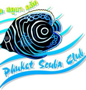Phuket Scuba Club