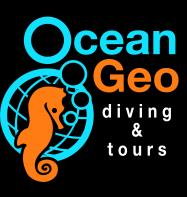 Ocean Geo Diving and Tours
