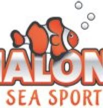 Dive Chalong Sea Sport