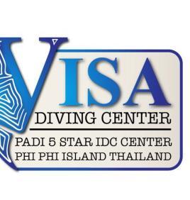 Visa Diving Centre
