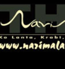 Narima Diving