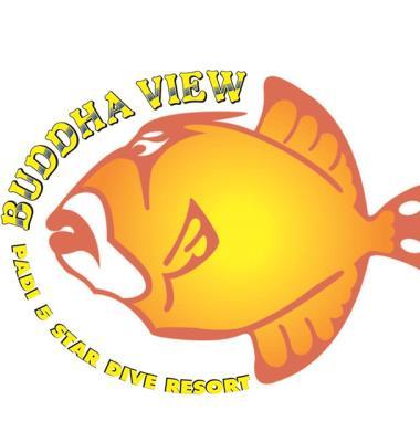Buddha View Dive Resort