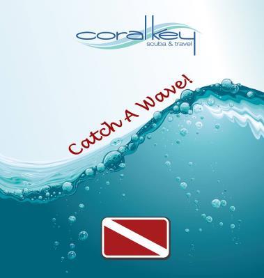 Coral Key Scuba & Travel Center, Inc.