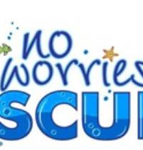 No Worries Scuba, Inc.