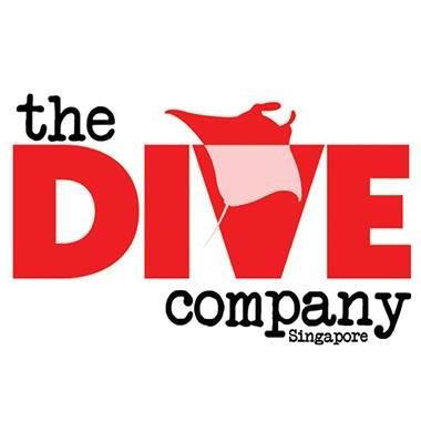 The Dive Company