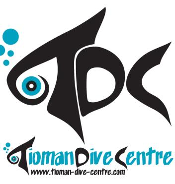 Tioman Dive Centre