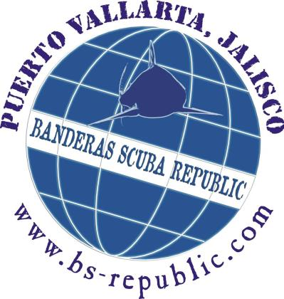 Banderas Scuba Republic, SA de CV