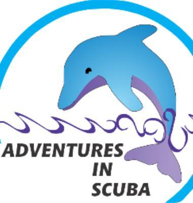 Adventures In Scuba
