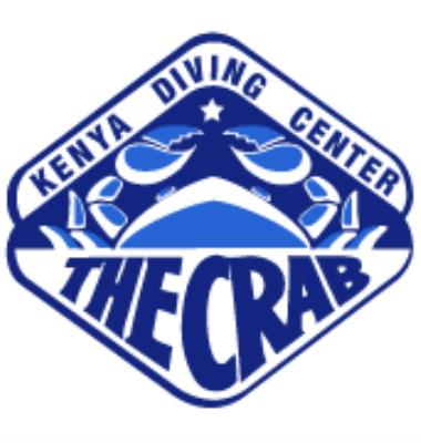 Diving the Crab by Blue Wave Ltd.