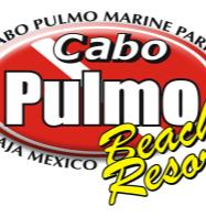 Cabo Pulmo Beach Resort