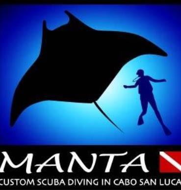 Manta Scuba Diving