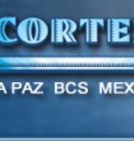 The Cortez Club