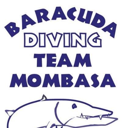 Baracuda Kenya Limited