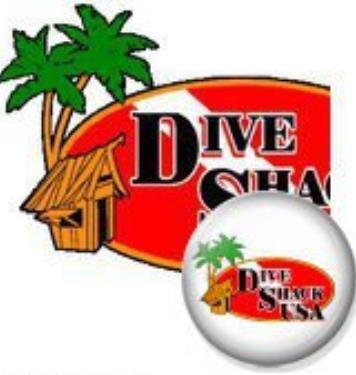Dive Shack USA