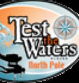 Test The Waters Dive Center