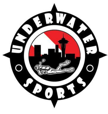 Underwater Sports, Inc.
