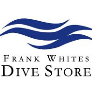 Frank White's Scuba Shop, Ltd.