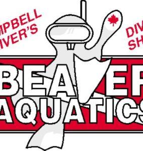 Beaver Aquatics, Ltd.