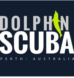Dolphin Scuba Diving