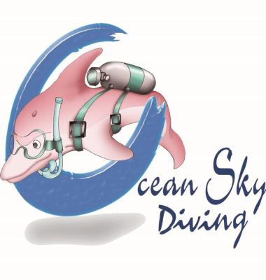 Ocean Sky Diving Training Centre