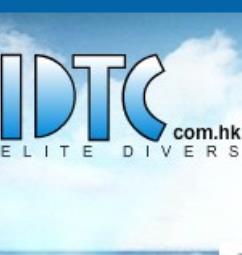 Int\l Elite Divers Training Centre, Ltd.